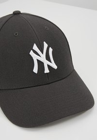 '47 - NEW YORK YANKEES UNISEX - Gorra - natural - 6