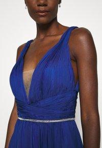 Luxuar Fashion - Occasion wear - royalblau - 6