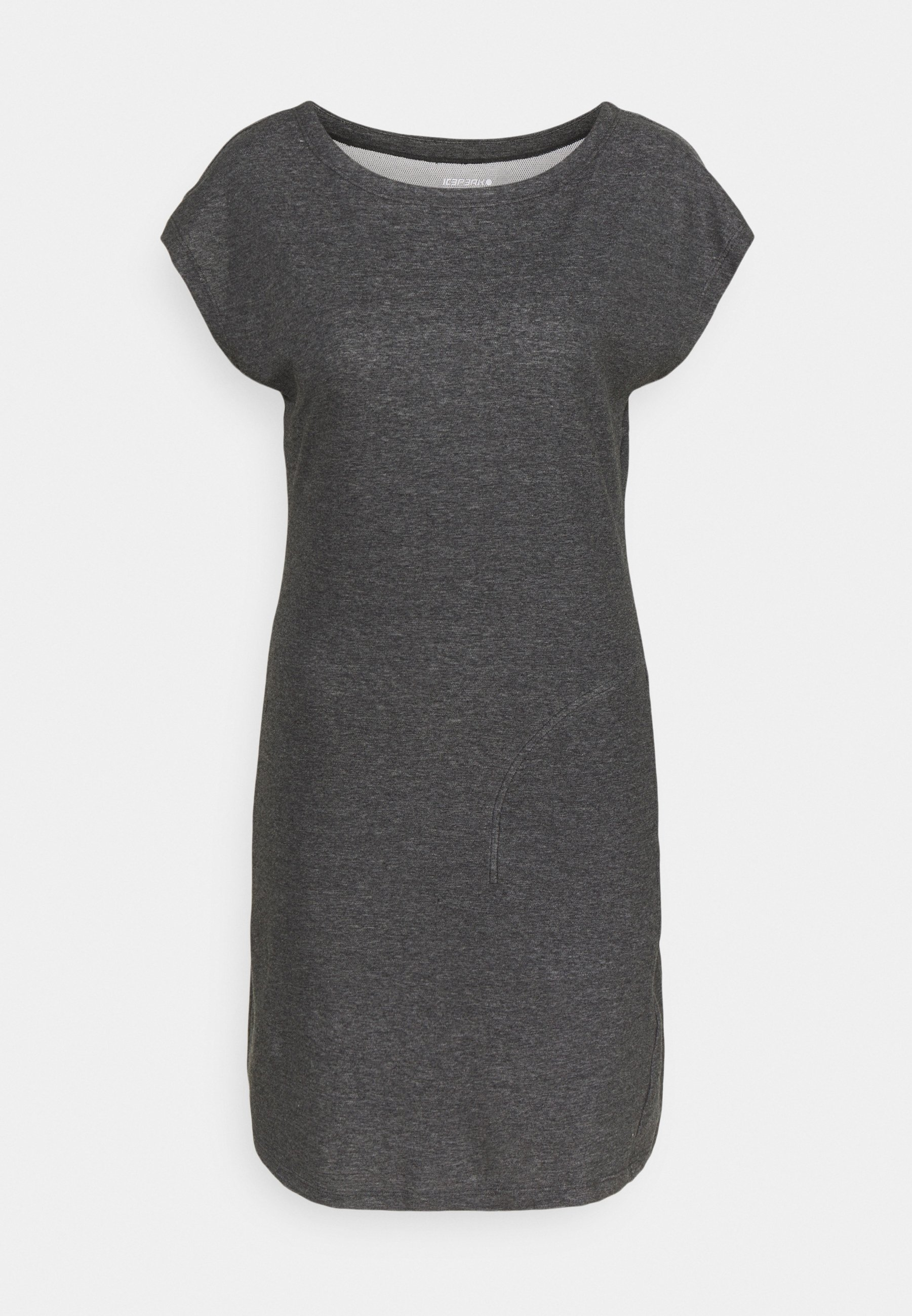 Women MOODY - Jersey dress
