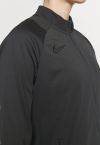 Nike Performance - ACADEMY SUIT - Træningssæt - anthracite/black - 6