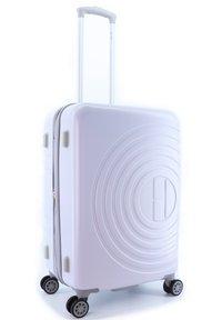 ELLE - Wheeled suitcase - lila - 2
