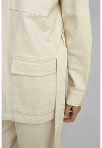 Nümph - NUCAIRO  - Summer jacket - pristine - 3
