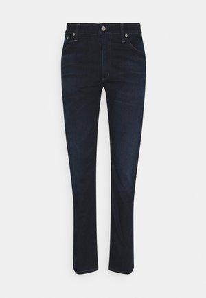 BOWERY - Slim fit jeans - miles