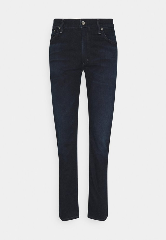 BOWERY - Jeans slim fit - miles
