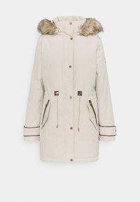 Lauren Ralph Lauren - OXFORD - Down coat - birch - 0