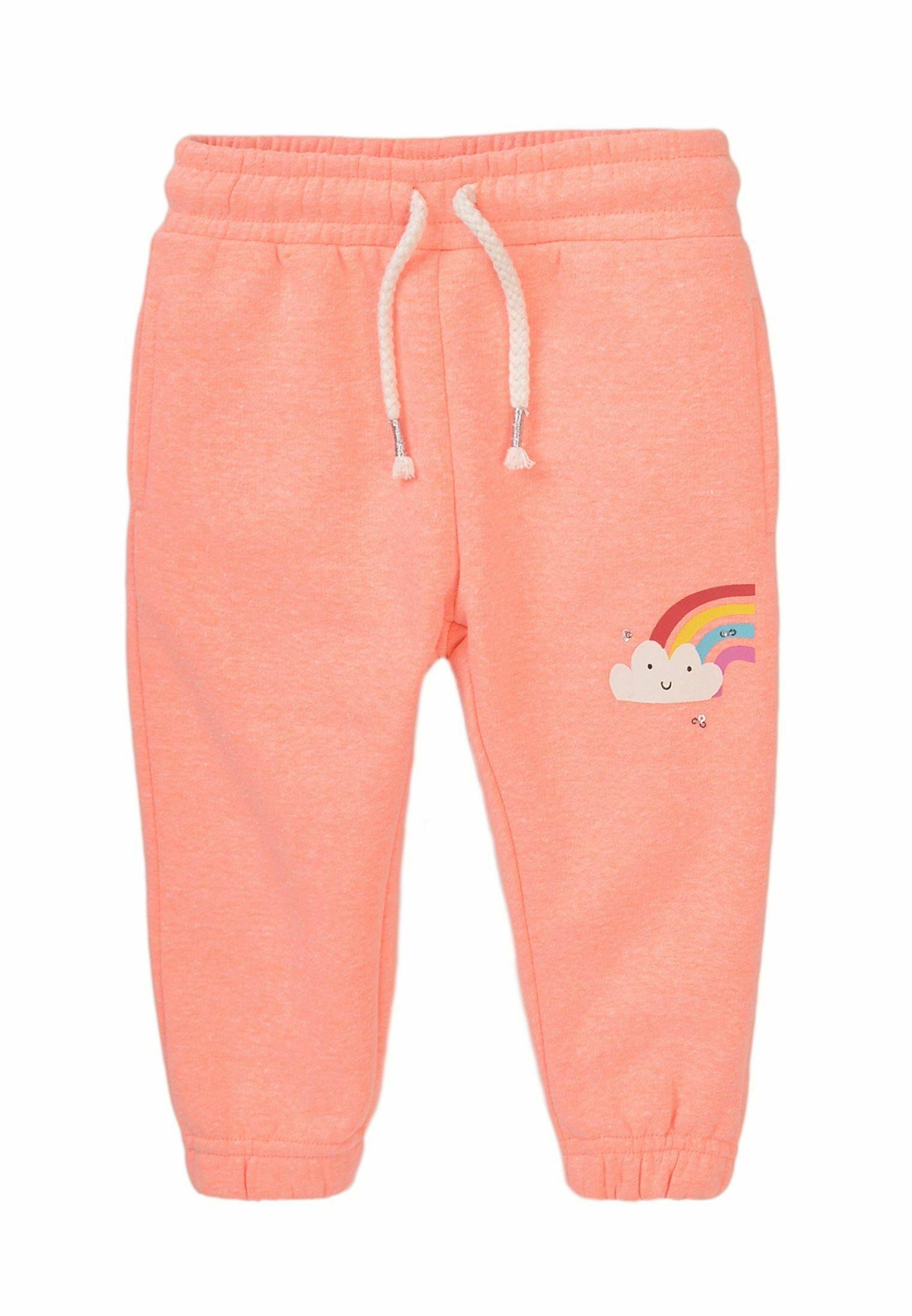 Bambini RAINBOW  - Pantaloni sportivi