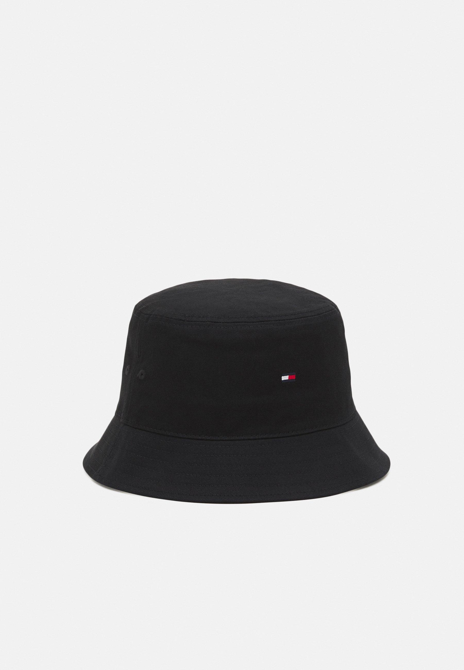 Homme FLAG BUCKET HAT - Chapeau