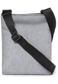 Eastpak - RUSHER  - Across body bag - sunday grey - 2