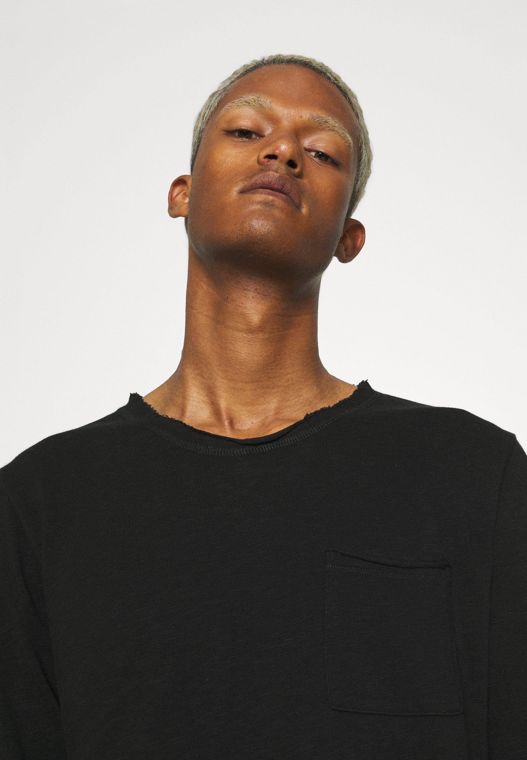 Men CHIBS - Long sleeved top
