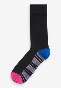 Next - FIVE PACK - Socks - multi-coloured - 4
