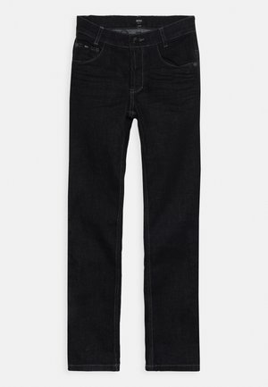Vaqueros slim fit - rinse wash