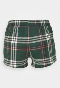 LASCANA - Pyjama bottoms - green - 1
