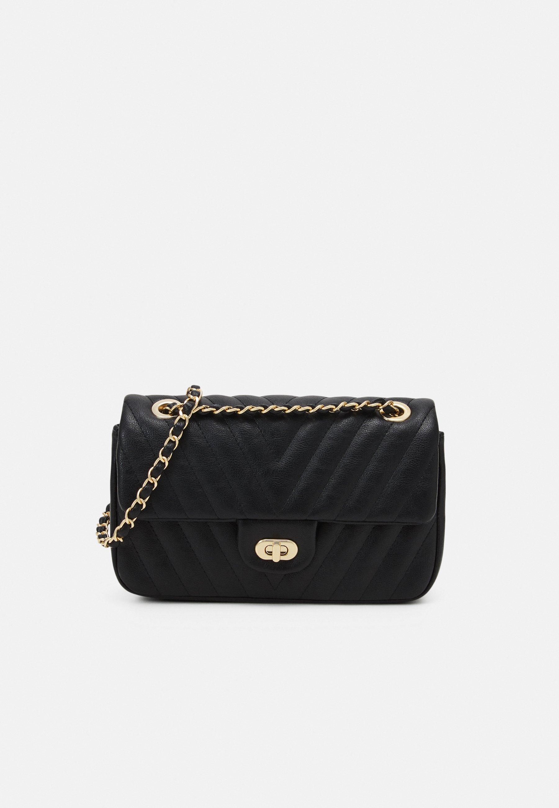 Women ALINA BAG - Across body bag