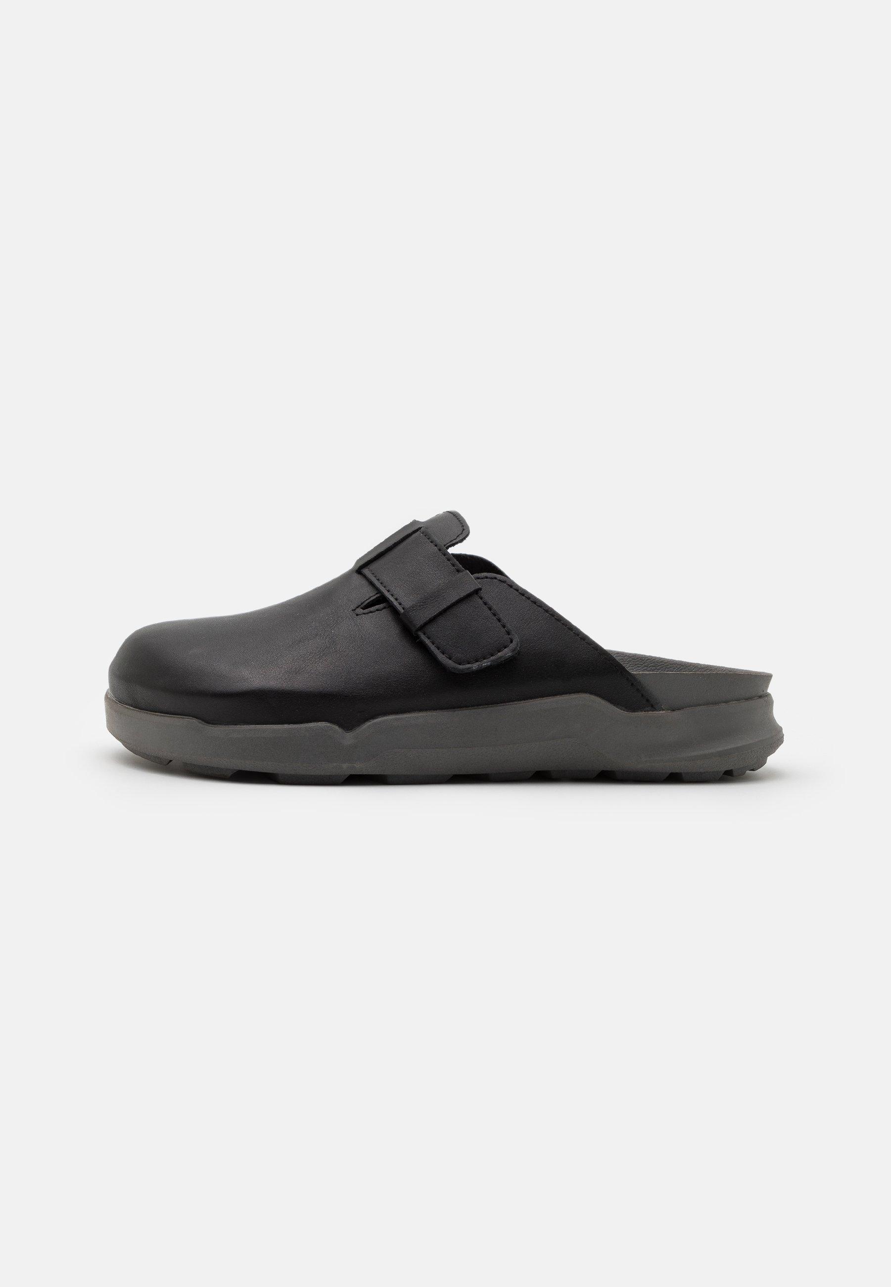 Men BONDED - Slippers