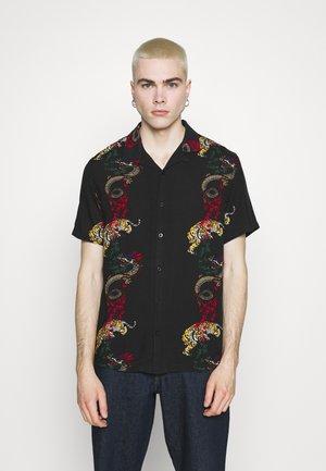 ARALIA - Camisa - multicolour