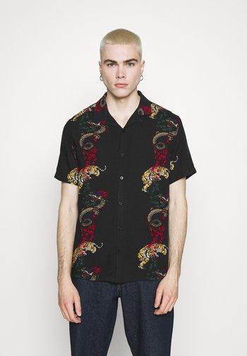 ARALIA - Shirt - multicolour