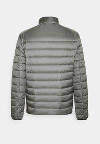 Calvin Klein - Winter jacket - pewter - 1