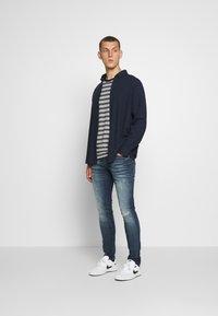 Antony Morato - OZZY  - Slim fit jeans - blu denim - 1