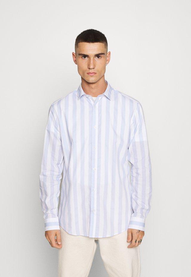ONSSANE - Camisa - blue
