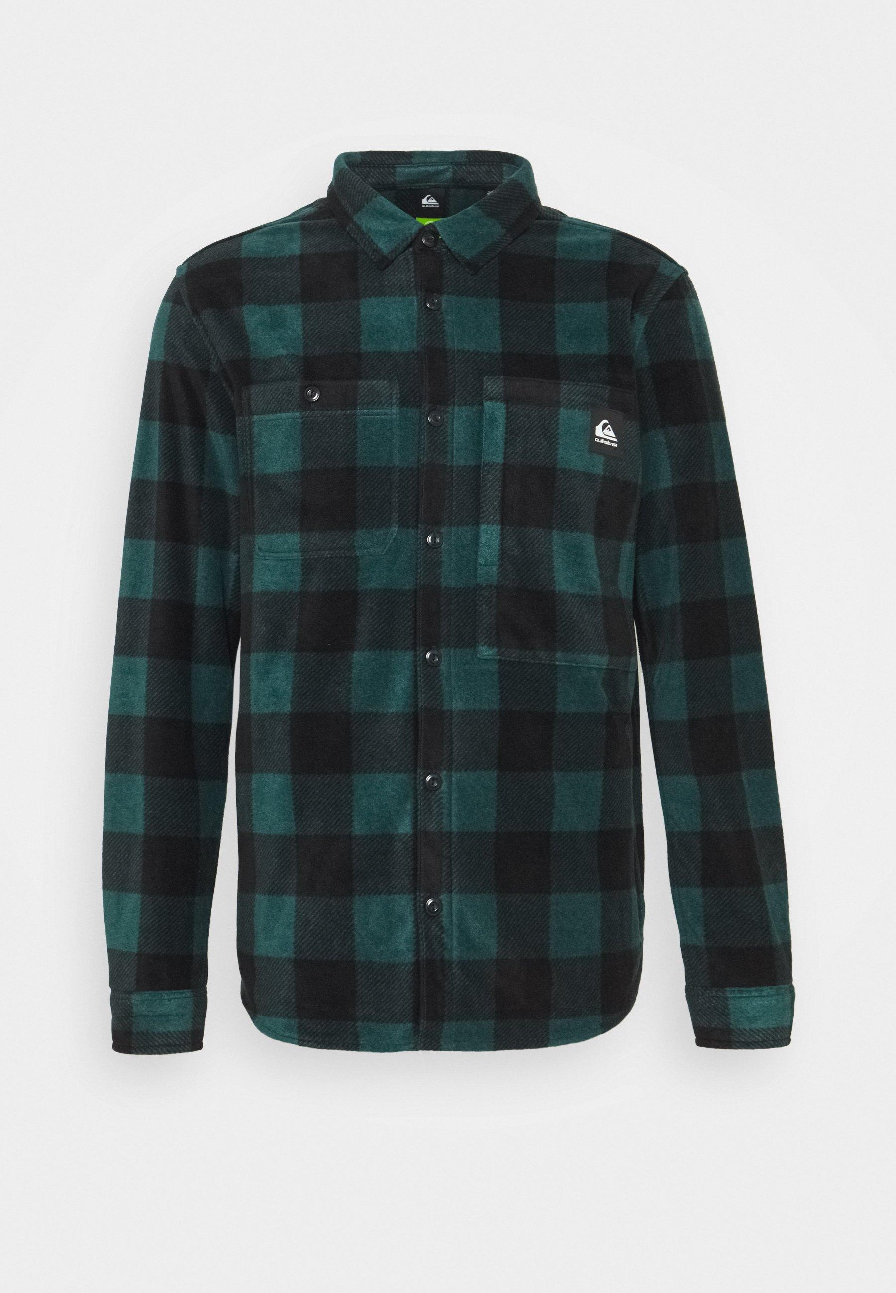 Men NORTH SEA  - Shirt