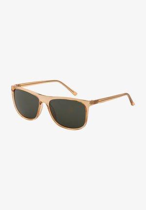 Sluneční brýle - light brown