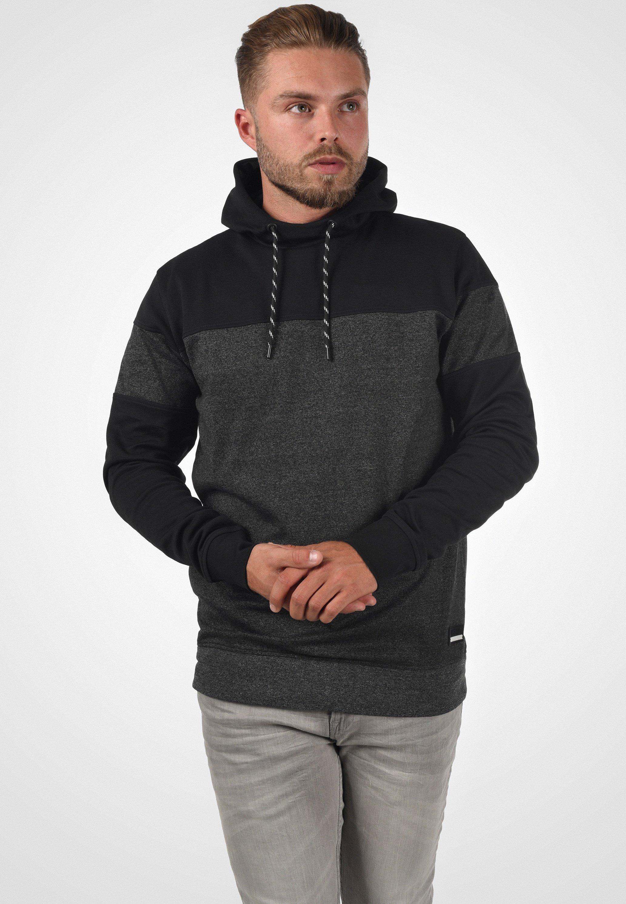 Homme BEKIR - Sweatshirt
