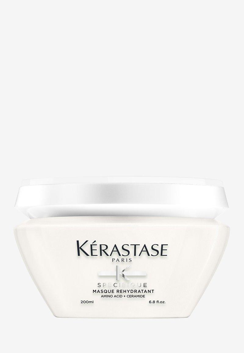 KÉRASTASE - SPECIFIQUE MASQUE REHYDRATANT - Hair mask - -