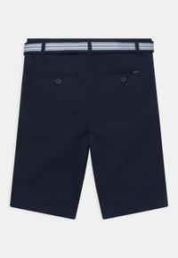 Polo Ralph Lauren - Shorts - newport navy - 1