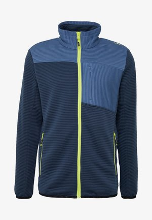 MAN JACKET - Training jacket - cosmo