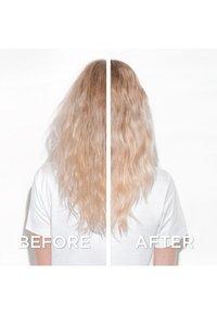 Kérastase - BLOND ABSOLU HUILE CICAEXTREME - Hair treatment - - - 4