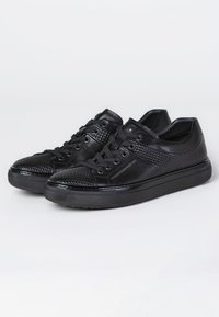 TJ Collection - Sneakers laag - black - 2