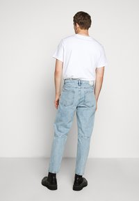 CLOSED - X LENT - Jeans Tapered Fit - light blue - 2