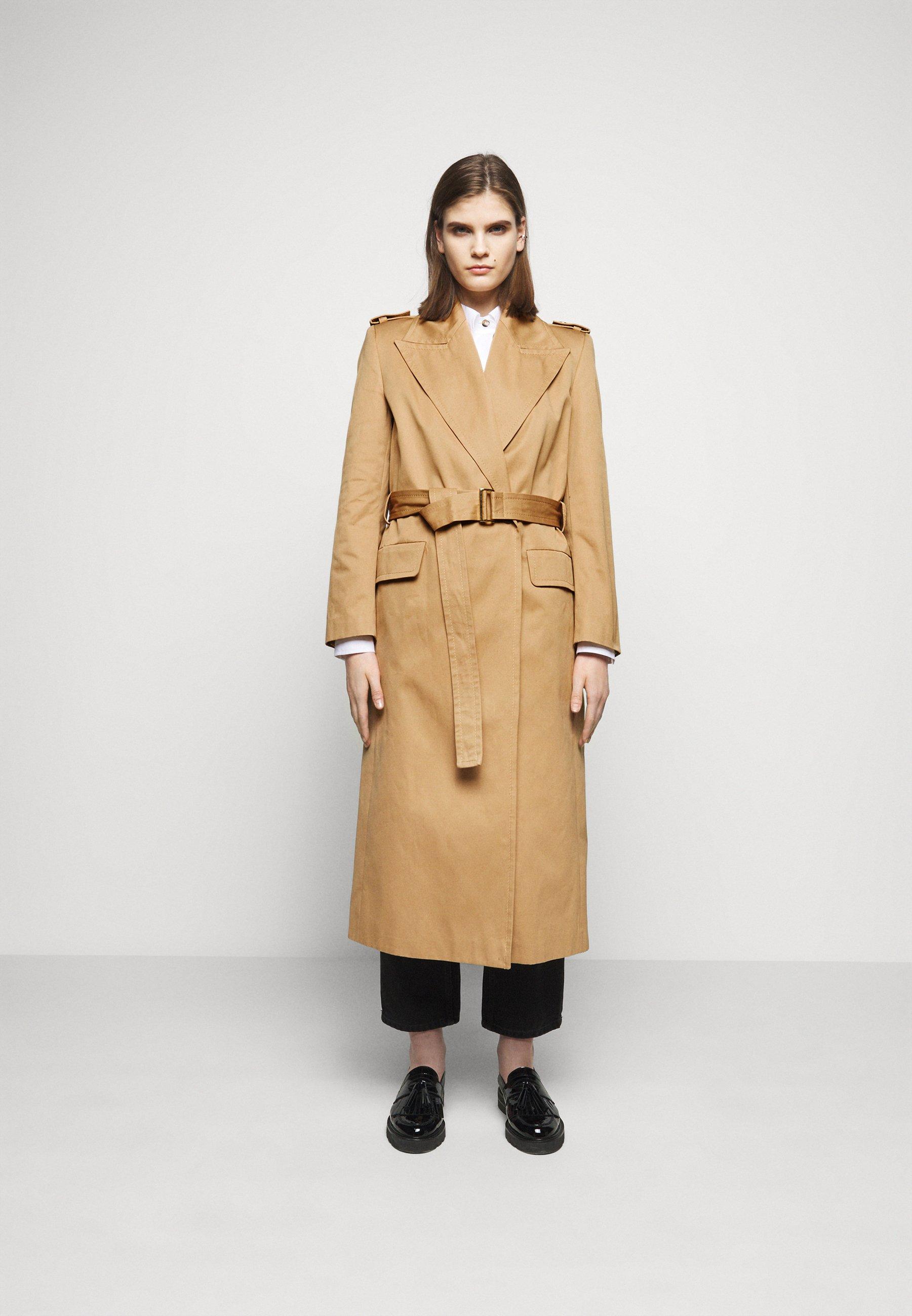 Women STOCKPORT - Trenchcoat