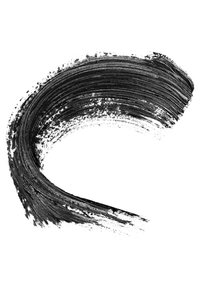 Make up Revolution - THE MASCARA REVOLUTION V5 - Mascara - black - 2
