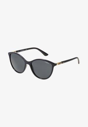 Gafas de sol - black