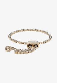 Versace - Bracelet - crystal - 4