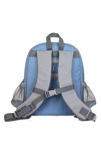 Sterntaler - FUNKTIONS-RUCKSACK EMMI - School bag - mehrfarbig - 2