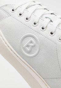 Bogner - NEW BERLIN  - Trainers - white - 5