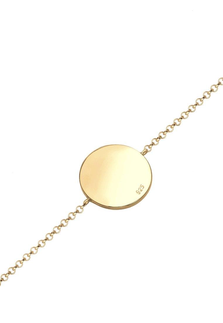 Elli Karma - Armband Gold-coloured/gold