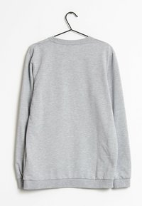 Jack & Jones - Sweatshirt - grey - 1