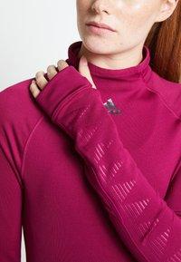 adidas Performance - C.RDY - Sweatshirts - powber - 7