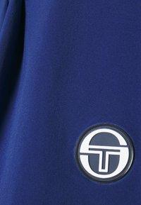 Sergio Tacchini - PARIS SKORT - Sports skirt - blue depths - 2