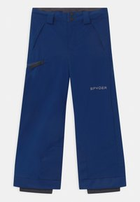 Spyder - PROPULSION - Snow pants - abyss - 2
