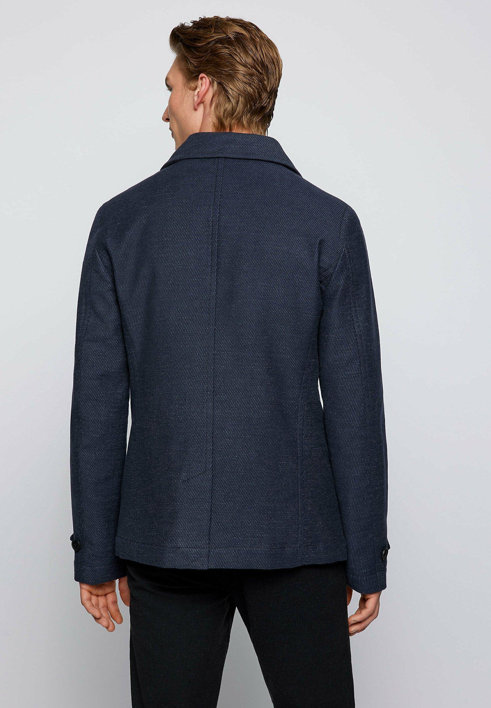Men UCAL - Blazer jacket
