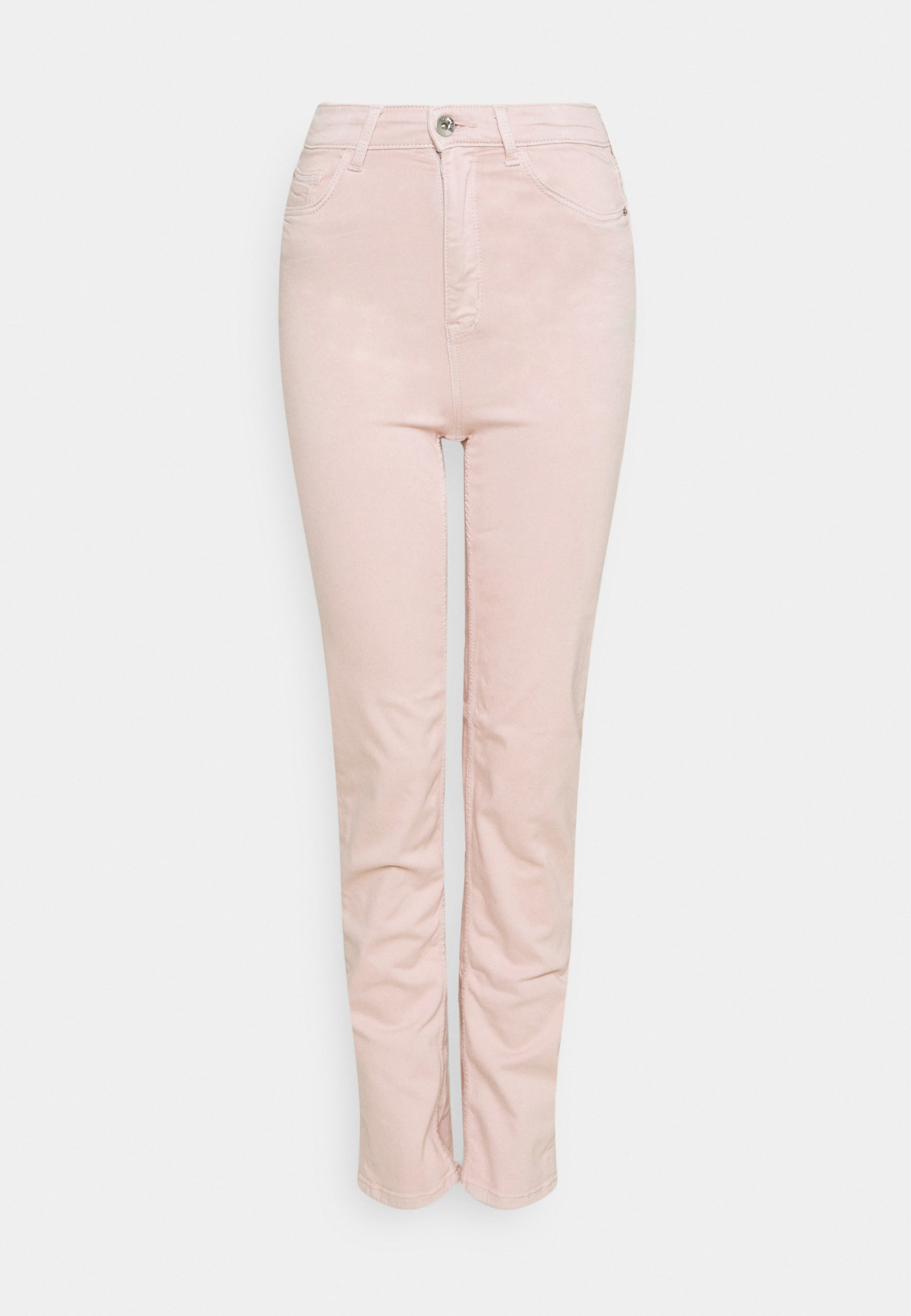Donna SOPHIA STRAIGHT - Jeans a sigaretta