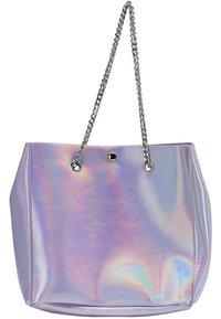 myMo - Handbag - flieder - 2