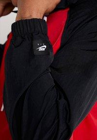 Nike Sportswear - Windbreakers - university red/black - 5