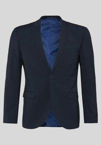 C&A - Veste de costume - dark blue - 1