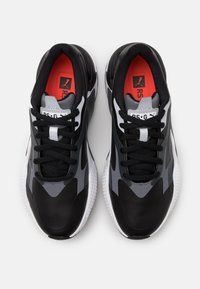 Puma Golf - RS-G - Golfsko - black - 3