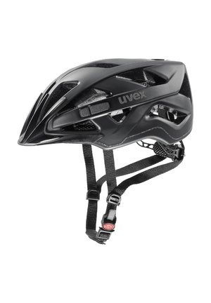 ACTIVE CC - Helmet - black mat